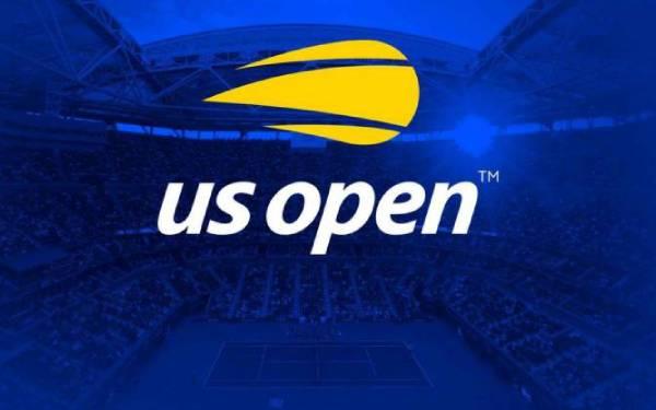 US Open – Tennis